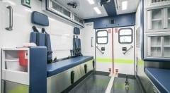 Best Ambulances
