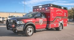 custom-ambulance-atascocita-1