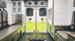 custom-ambulance-atascocita-10