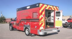 custom-ambulance-atascocita-2