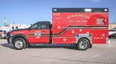 custom-ambulance-atascocita-3