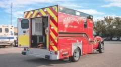custom-ambulance-atascocita-4