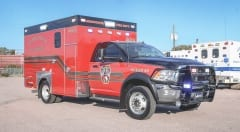 custom-ambulance-atascocita-5