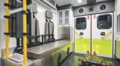 custom-ambulance-atascocita-9
