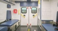 Used Ambulance Dealer Bandera County Texas