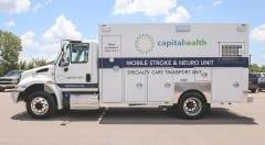 capital-health_0002_3