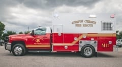 Best Ambulance Manufacturers