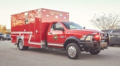 custom-ambulance-manufacturers-denison-fire-1