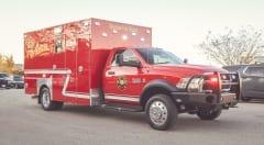custom-ambulance-manufacturers-denison-fire-1