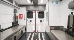 custom-ambulance-manufacturers-denison-fire-10