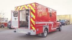 custom-ambulance-manufacturers-denison-fire-2