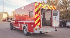 custom-ambulance-manufacturers-denison-fire-3