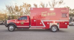custom-ambulance-manufacturers-denison-fire-4