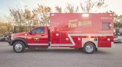 custom-ambulance-manufacturers-denison-fire-4
