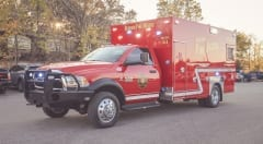 custom-ambulance-manufacturers-denison-fire-5
