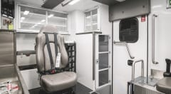 custom-ambulance-manufacturers-denison-fire-7