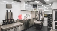 custom-ambulance-manufacturers-denison-fire-8
