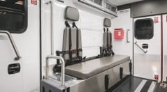 custom-ambulance-manufacturers-denison-fire-9