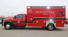 4Duncanville