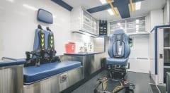 Ambulance Builders