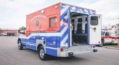 Custom-Ambulance-Galveston-1