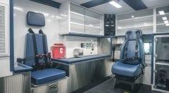 Custom-Ambulance-Galveston-10