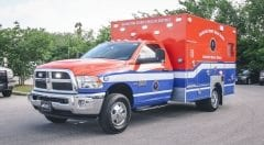 Custom-Ambulance-Galveston-2