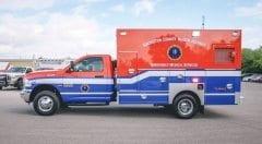Custom-Ambulance-Galveston-3