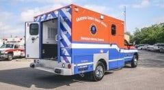 Custom-Ambulance-Galveston-4