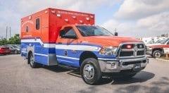 Custom-Ambulance-Galveston-5