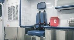 Custom-Ambulance-Galveston-6