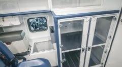 Custom-Ambulance-Galveston-7