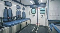 Custom-Ambulance-Galveston-8