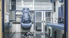 Custom-Ambulance-Galveston-9