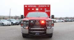 3HFD.Special.Events.Unit