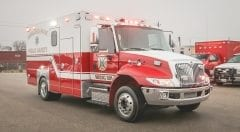 Used-Ambulance-Dealer