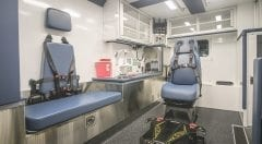 Emergency-Medical-Service-Vehicle