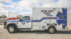 holmes-county_0003_4