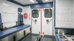 Houston Best Ambulance