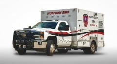 custom_ambulance_huffman_1