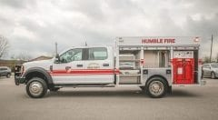 Humble_Fire_Custom Ambulance