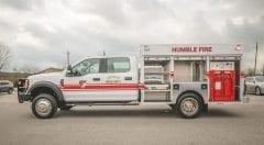 Humble_Fire_Custom Ambulance