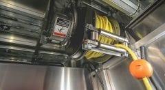 Humble_Fire_Custom Emergency Vehicles