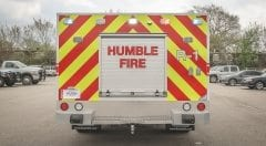 Humble_Fire_Custom Emergency Vehicles
