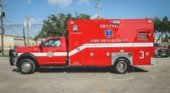 irving-fire_0001_2