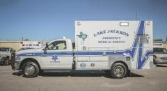 Lake Jackson EMS_0002_3