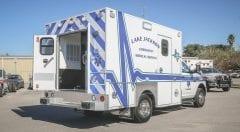 Lake Jackson EMS_0006_7