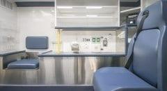 refurbished ambulance-MCHD-10