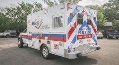 custom emergency vehicle-MCHD-2