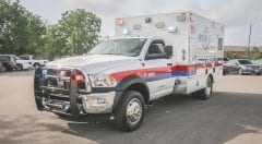 ambulance sales-MCHD-3